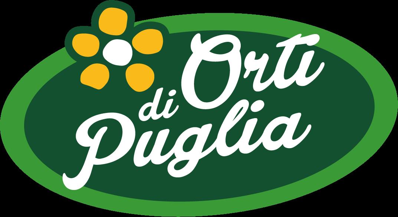 Orti-di-Puglia