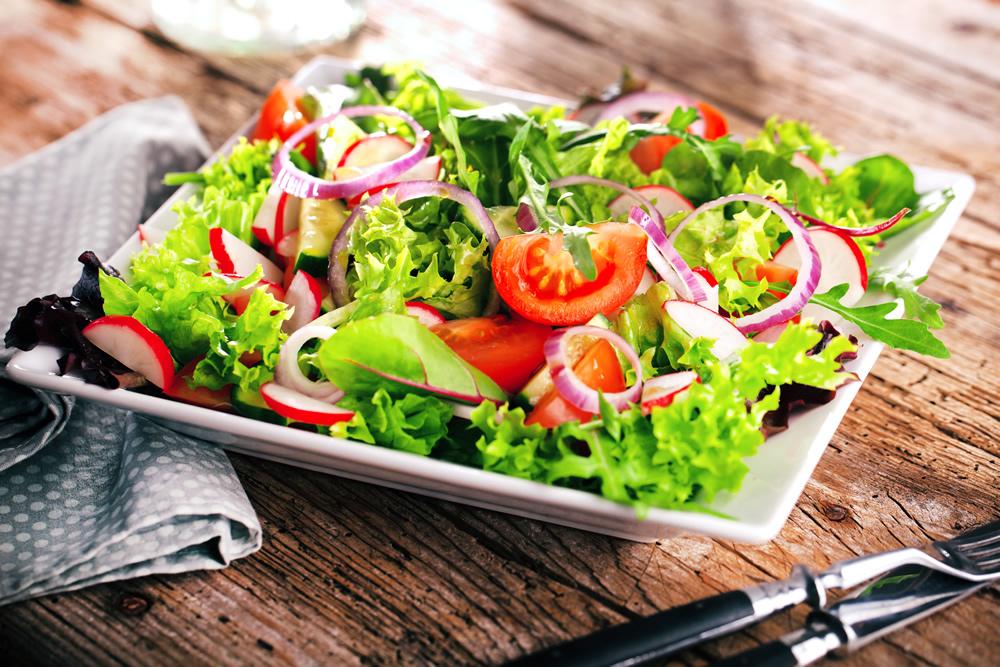 insalata contatti