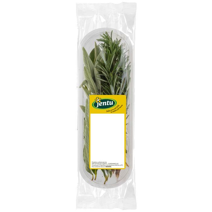 aromi misti-100_