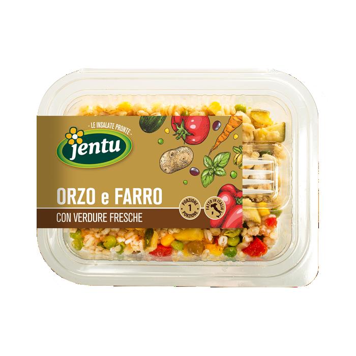 insalata-di-orzo-e-farro-con-verdure-fresche-200g