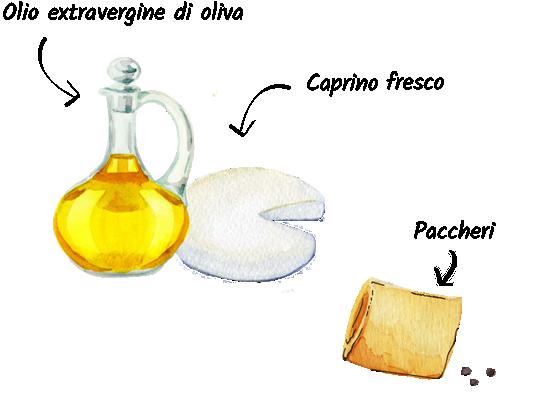 ingredienti-paccheri