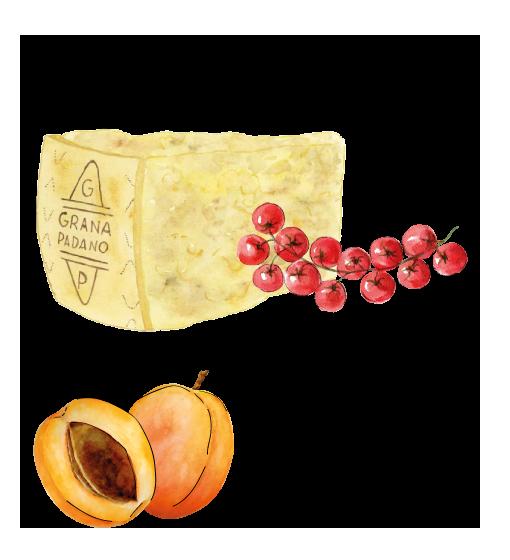 insalata-mediterranea-ricetta-2
