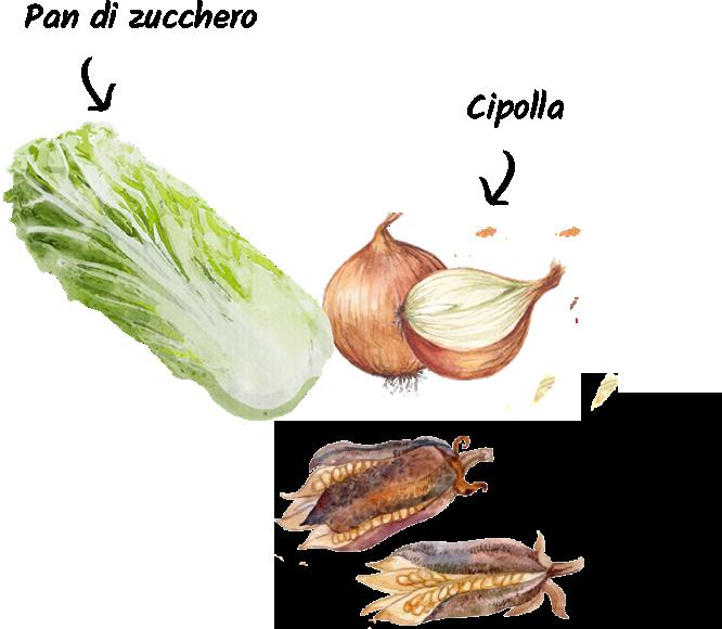 ingredienti-insalata-al-sesamo