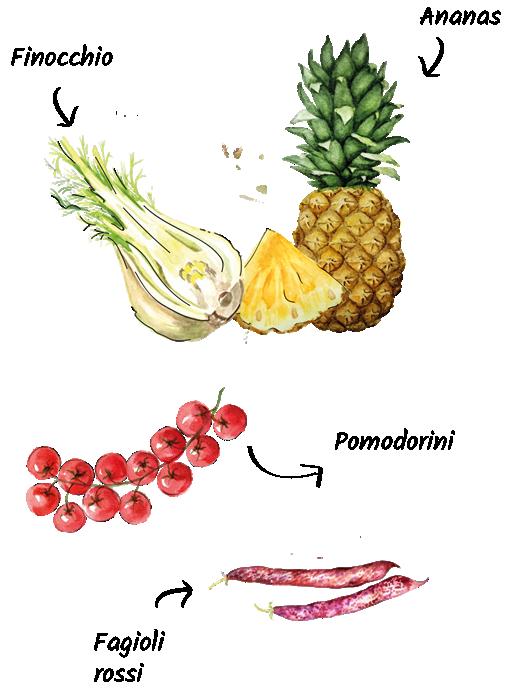 insalata-croccante-1