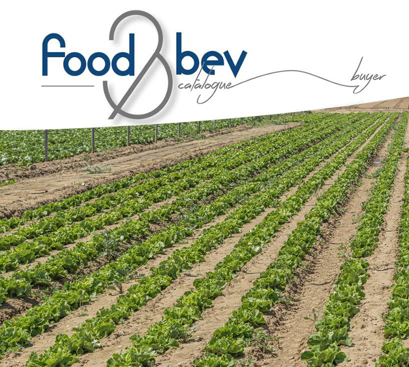 food&bev_1